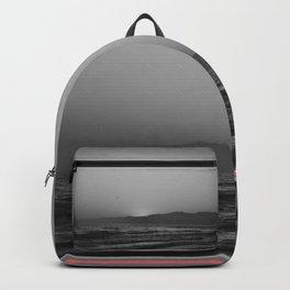 138 | venice beach Backpack