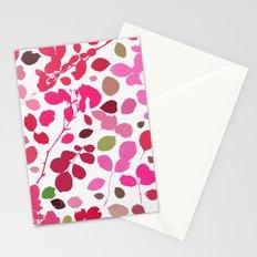 wildrose 3 Stationery Cards