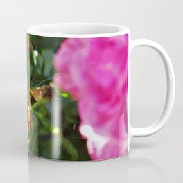 Salve Coffee Mug