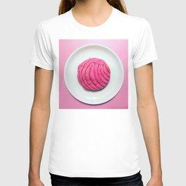 Concha LOVE T-shirt