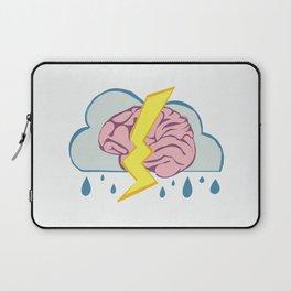 Brainstorm Laptop Sleeve