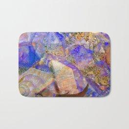 Crystal Magic Bath Mat