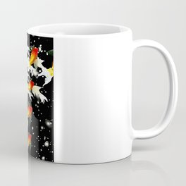 ONCE IN A BLUE MOON 009 Coffee Mug