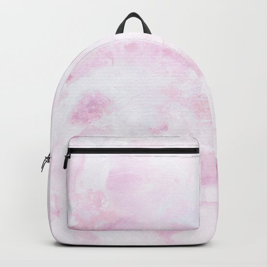 CH06 Backpack