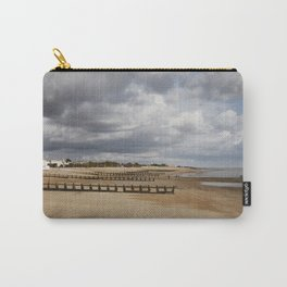 Little Hampton 2 Carry-All Pouch
