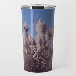 phagmites Travel Mug