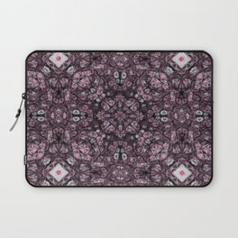 Segovia Laptop Sleeve