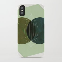 Fig. 3 iPhone Case