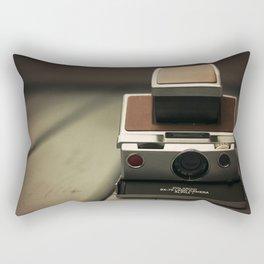 My everyday style Rectangular Pillow