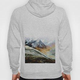 Mountain 12 Hoody
