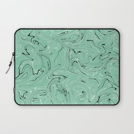 abstract6 Laptop Sleeve