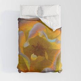 Rose 300 Comforters