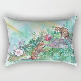 170124 Rectangular Pillow
