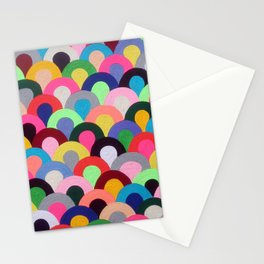 Cholas Stationery Cards