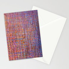 HH Stationery Cards
