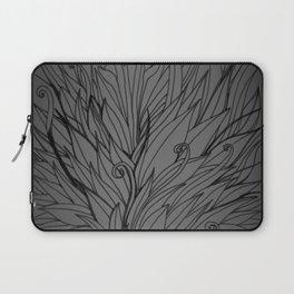dark jungle Laptop Sleeve