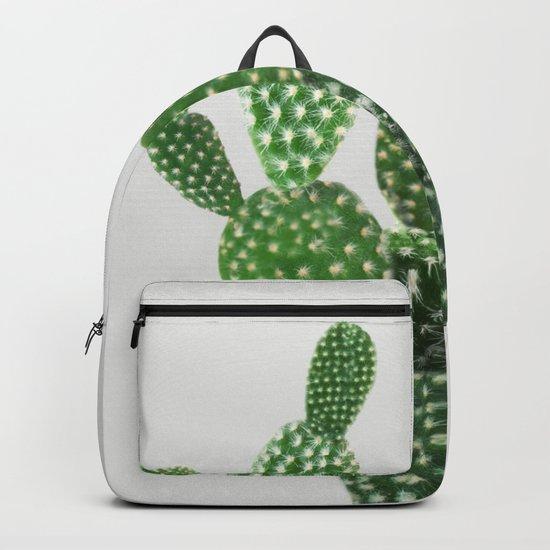 Cactus II by nadja1