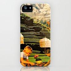 Kids Slim Case iPhone (5, 5s)