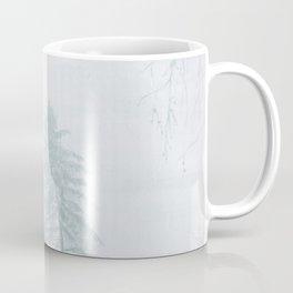 In The Trees Coffee Mug