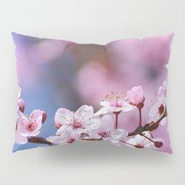 Pink...... Pillow Sham