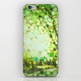 :: Chapman Road :: iPhone Skin