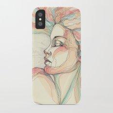 Pastel Dream Slim Case iPhone X