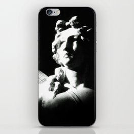 Mother Of Creation iPhone Skin