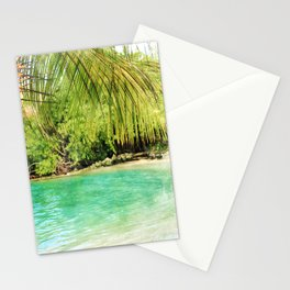 For A Brief Moment Stationery Cards