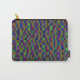 R experiment 2 Carry-All Pouch