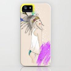 Voa Slim Case iPhone (5, 5s)