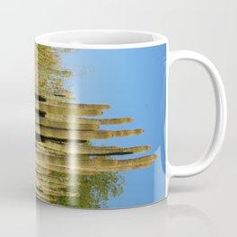Organpipe Cactus Coffee Mug