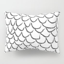 angel wings Pillow Sham