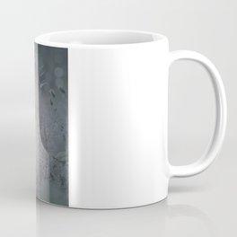 The light of the moon Coffee Mug