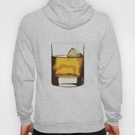 Old Scotch Whiskey Hoody
