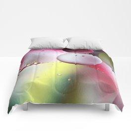 MOW14 Comforters