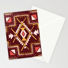 Chitembo Stationery Cards