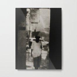 tropic of cancer Metal Print