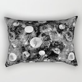 Out of This World 2 Rectangular Pillow
