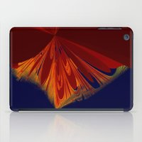 arrow iPad Cases featuring arrow by donphil
