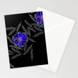Keep Growing Stationery Cards