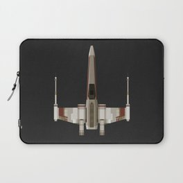 X-Wing Laptop Sleeve