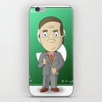 better call saul iPhone & iPod Skins featuring Better Call Saul! by Brandon Juarez