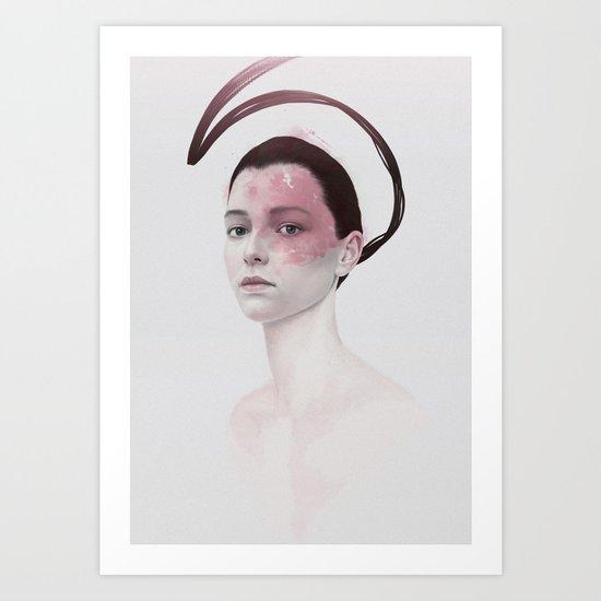 294 Art Print