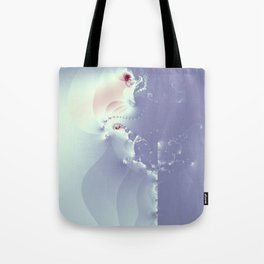 Gender Bender Tote Bag