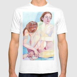 Double Take T-shirt