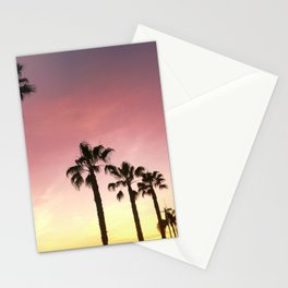 disappear here Stationery Cards