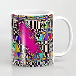 Punkylicious Coffee Mug