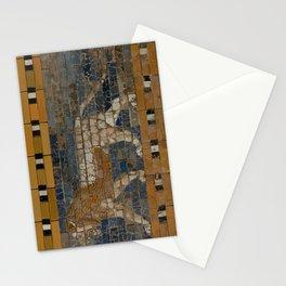 Processional Way - Babylon Stationery Cards