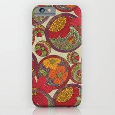 Zoe Slim Case iPhone 6s