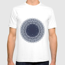 Tétrodlabel T-shirt